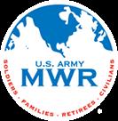 U.S. Army - MWR